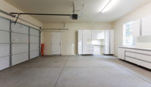 Garage Door Company Channelview