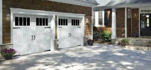 Garage Door Replacement Channelview