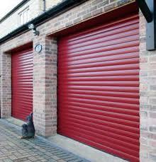 Overhead Garage Door Repair Channelview