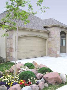 Garage Door Repair Service Channelview