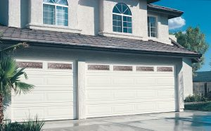 Automatic Garage Door Repair Channelview