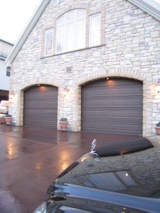 Garage Doors Channelview