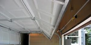 Overhead Garage Door Repair Channelview
